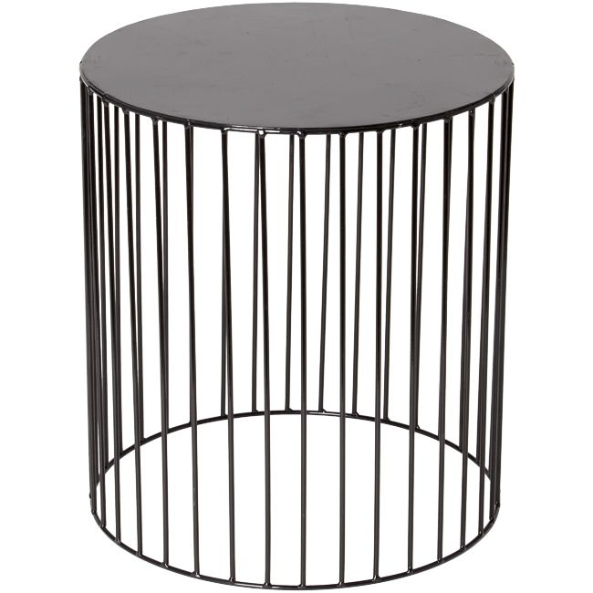 Stunning petite table basse gifi tourcoing faire ahurissant with gifi tourcoing - Table de jardin walmart argenteuil ...