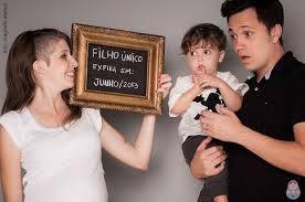 segundo filho book fotografico gravidez ao ar livre - Pesquisa Google