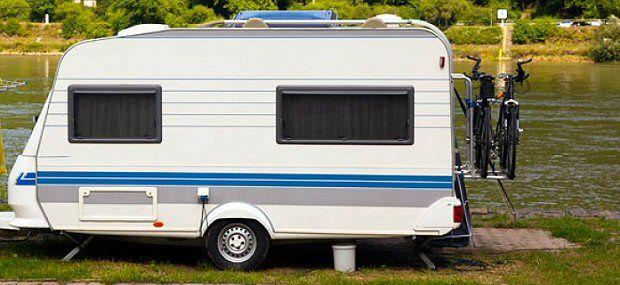 ABC Insurance Travel Trailer & Camper Insurance