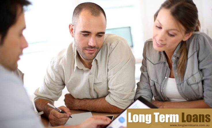 Long Term Payday Loans – Helpful To Get Cash Help When You Need It!  - https://longtermloansau.blogspot.com/2017/08/long-term-payday-loans-helpful-to-get.html