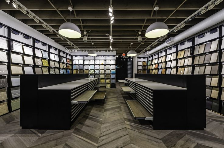 ann sacks showroom - Google Search