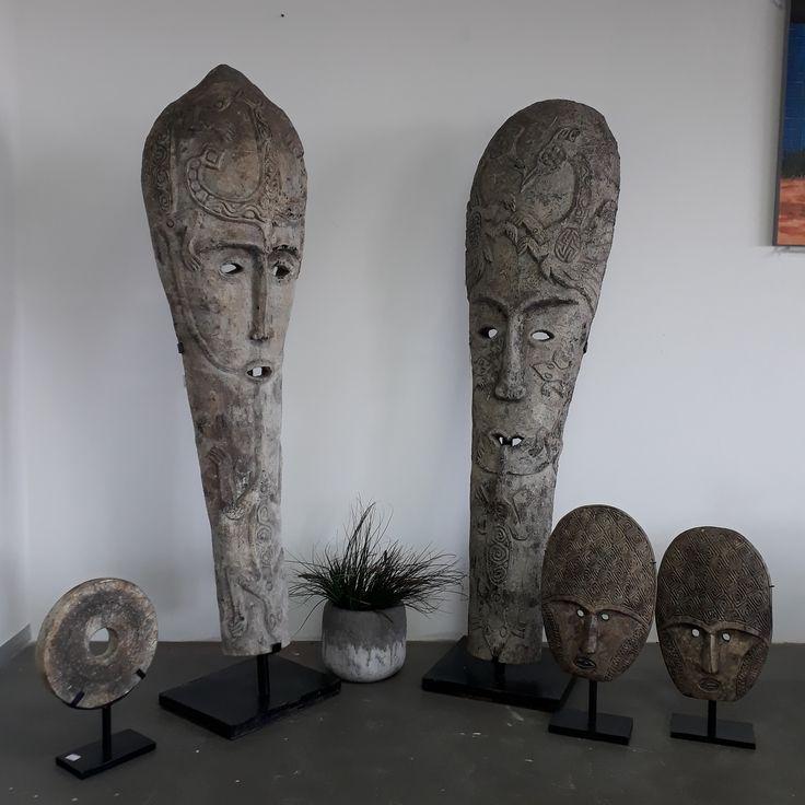 #art #artwork #sculpture #sculpturesbythesea #craft #craftwork #handcrafted #decor #homedecor #interiordesign #origional #natural #inspiration #african