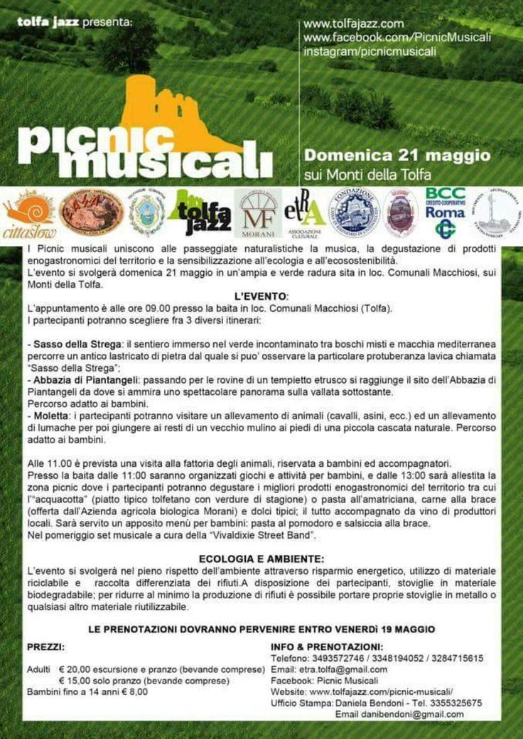 www.esploraromablog.com Servizi per la Tutela dei Beni Culturali