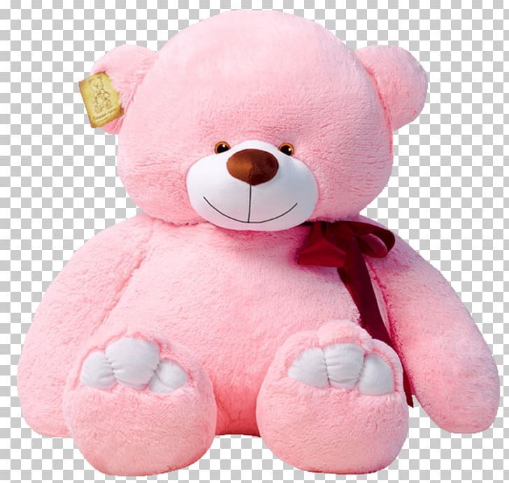 Teddy Bear Png Teddy Bear Teddy Bear Teddy Free Png Downloads