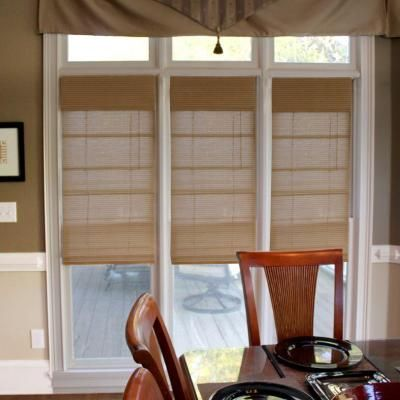 15 Best Images About Traditional Home Decor On Pinterest Upholstery Window Treatments And