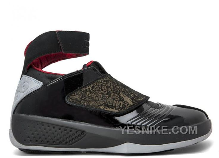 http://www.yesnike.com/big-discount-66-off-air-jordan-20-stealth-2015-sale.html BIG DISCOUNT! 66% OFF! AIR JORDAN 20 STEALTH 2015 SALE Only $74.00 , Free Shipping!