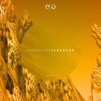 Shagabond - Entropy by SoulEtiquette. on SoundCloud
