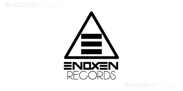 ENOXEN RECORDS: EDM Chile Enoxen Records VW