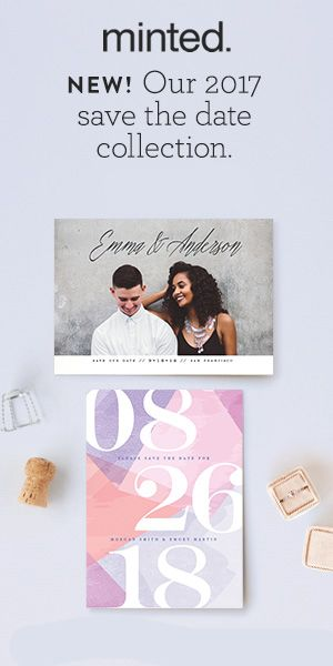 save the date card designs created by our community of independent
