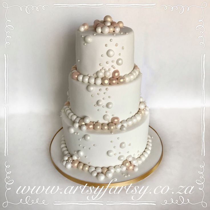 Wedding / Anniversary Cake #weddingcake #anniversarycake