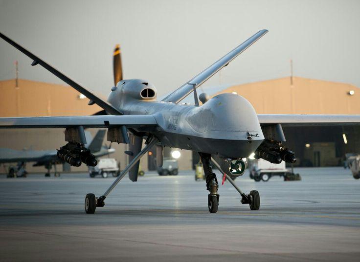 1261 Best UAVs Drones Military Tech Etc Images On Pinterest