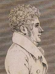 Peter Foersom - Wikipedia, den frie encyklopædi