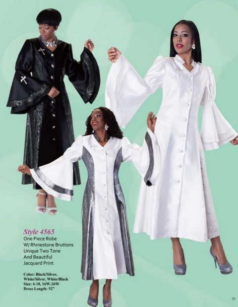 19ed01f34b5 Divinity Clergy Wear offers the best in Clergy robes and other church  vesments. Divinity is the leader in clergy shirts as well as church suits  and double ...