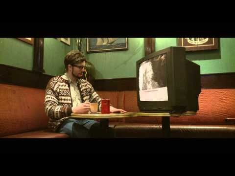 Kollektivet - Min venn TVen
