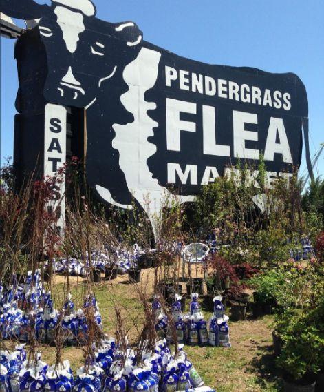 Best 25 Atlanta Flea Market Ideas On Pinterest Flea