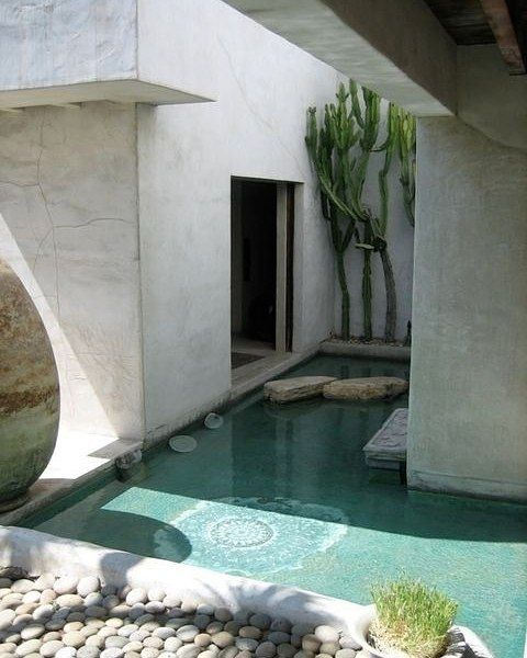 Take us here! #travel #inspiration #kingandkweenorganics #wanderlust #cactus #worldtravelbook #luxury