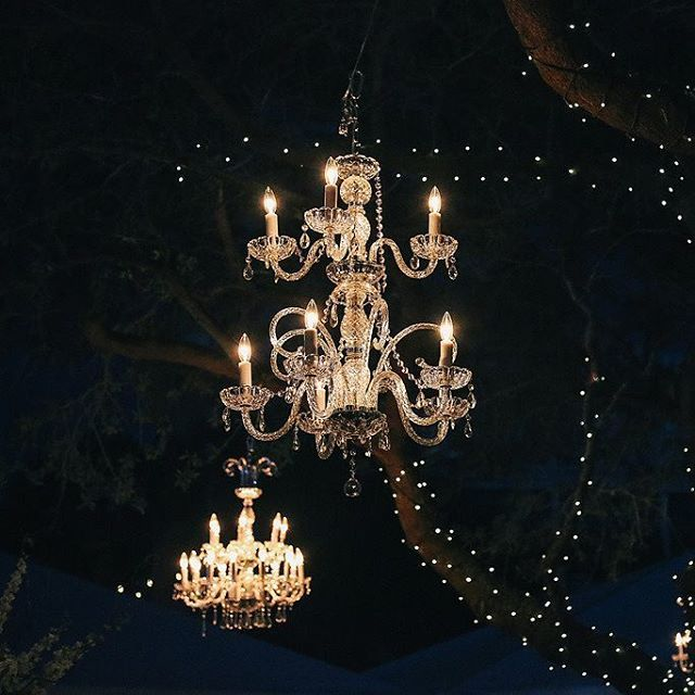 Signature Chandeliers Provides High Quality Chandelier Rentals That Can Be  Shipped Nationwide. We Offer Over 20 Different Styles Of Chandeliers For  Your ...