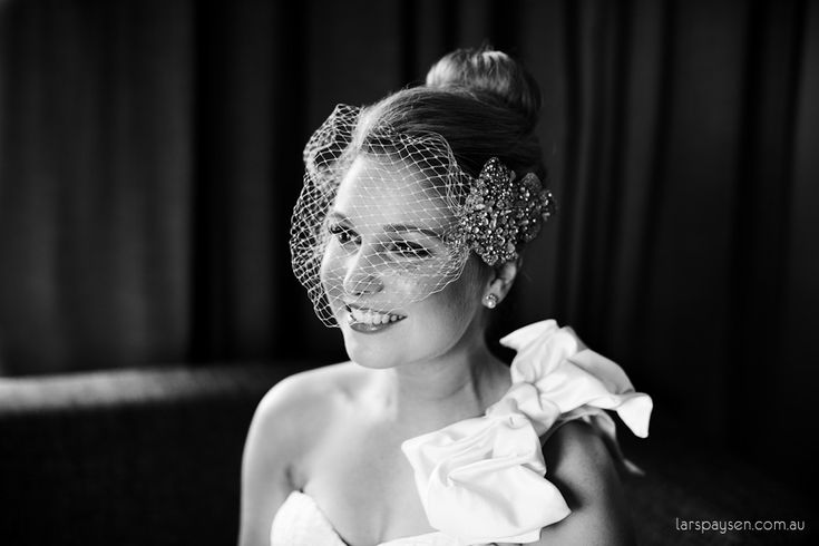 encore st kilda grand hyatt melbourne wedding photography_011