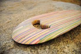 Image result for hand plane surf
