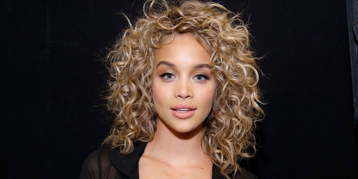 These editor-approved picks will keep all kinds of curls on point.
