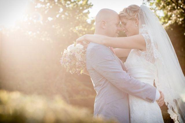 #bruidspaar #bruiloft #italie Trouwen met een Italiaans tintje | ThePerfectWedding.nl | Fotocredit: Eppel Fotografie