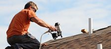 Finding The Best Roofing Companies Escondido Has To Offer