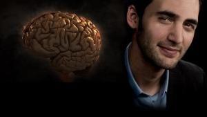Pułapki umysłu: Gra interaktywna - National Geographic Channel - International