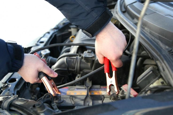 What is Causing the Problem? Batteries & More is an owner managed business offering over twenty years of experience. It sells and repairs starters and alternators for cars.
