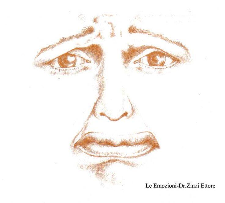 TRISTEZZA di Dr Ettore Zinzi http://www.psicologo-taranto.com/category/le-emozioni/ E' uno stato emotivo – affettivo provocato da una situazione di pessimismo sfiducia o avvilimento che può essere reale, causata da un avvenimento drammatico (lutto), anticipata dalla previsione o evocata dal ricordo. La tristezza può essere considerata o come preparazione al comportamento del pianto o come una forma cristallizzata di pianto inibito.