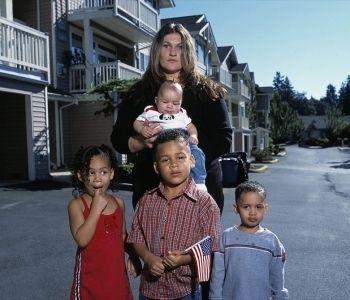 Test de ADN demostró que él era padre, pero ¡Ella no era la madre! En realidad sí. Absorbió a su melliza en el útero y cargaba con su ADN