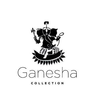Check our Ganesha Collection @ namastoo.com