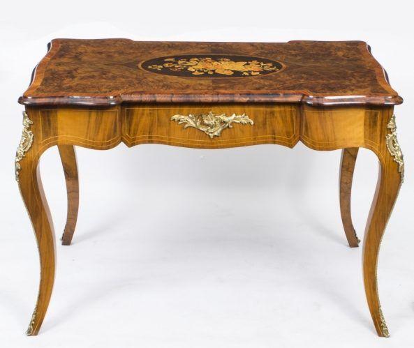 07226-antique-french-walnut-writing-table-desk-bureau-plat-c-1870-14