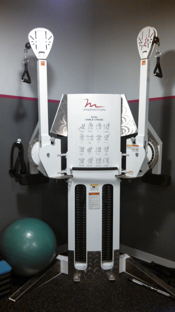 Used fitness equipment and used exercise equipment for sale! >>> To view further for this article, visit the image link. #FitnessGear