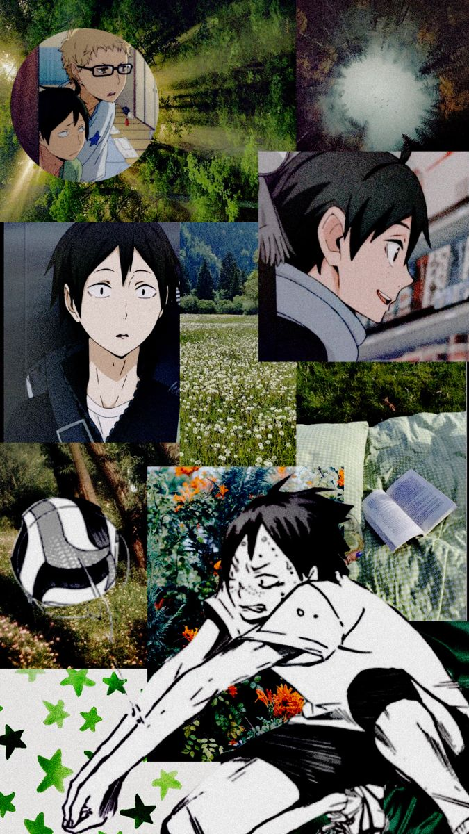 Click to see our best video content. Yamaguchi Tadashi Aesthetic Wallpaper in 2020 | Haikyuu ...
