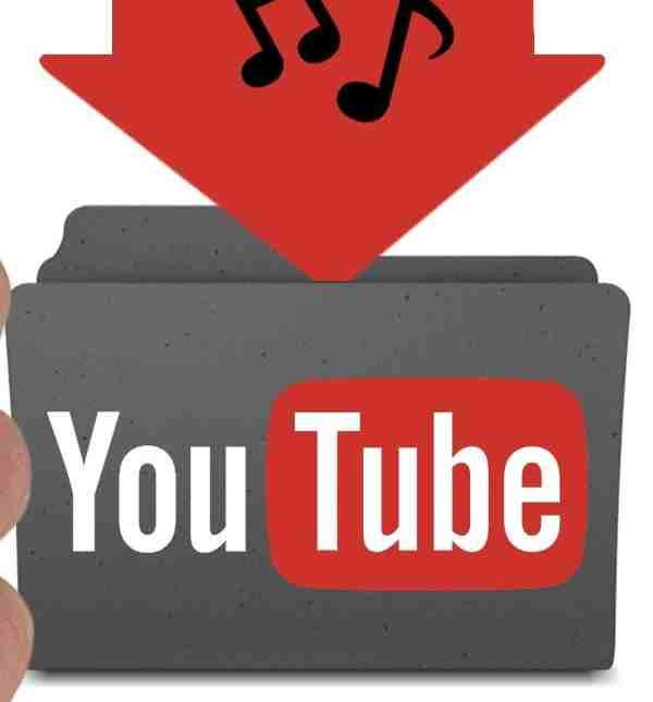 For students and other professionals who want to see online videos, Videzilla free online video downloader can prove handy for you .with the help of this feature not only you can see videos but also you can download it at HD quality. http://videzilla.com/store.html