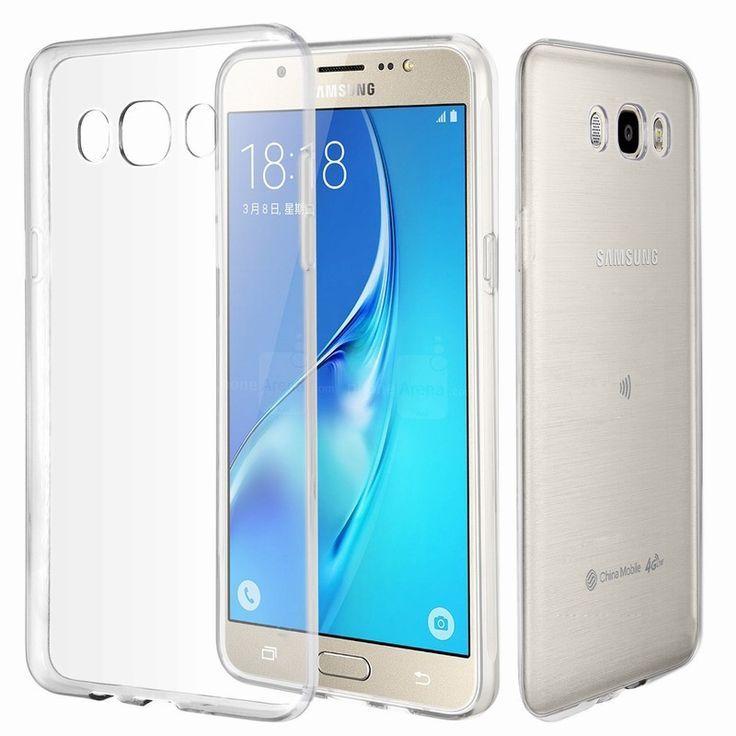 Kup Teraz Na Allegro Pl Za 4 93 Zl Etui Samsung Galaxy J5 2016 J510 Szklo Hartowane 6958583821 Allegro Pl Rad Galaxy J5 Capas Para Telemovel Telemovel