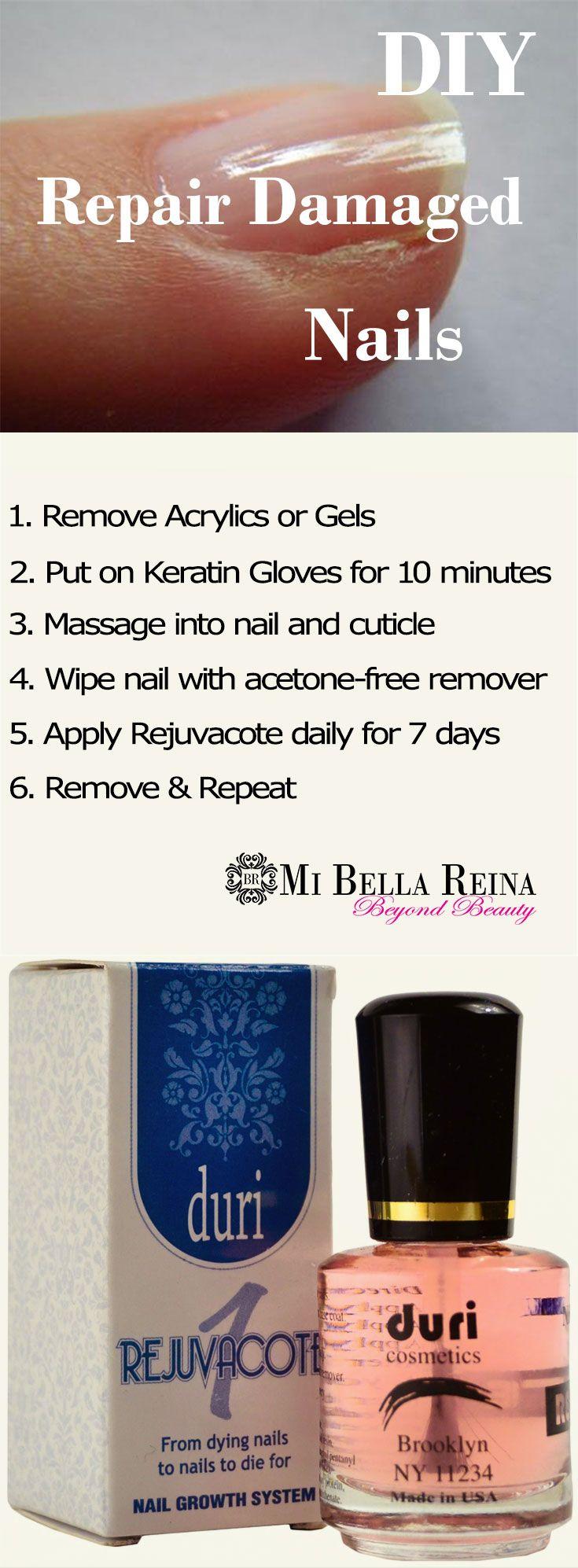 best 25 nail repair ideas on pinterest how to repair taps how