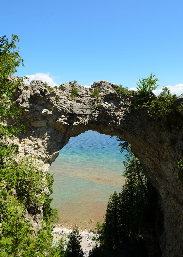 31 Best Images About Places I Want To Visit On Pinterest Mackinac Island St Thomas And Rhodes
