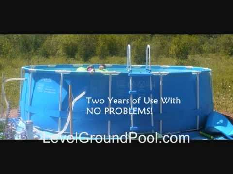 Intex Above Ground Pool Landscaping Ideas 73 best pool landscaping ideas images on pinterest | backyard