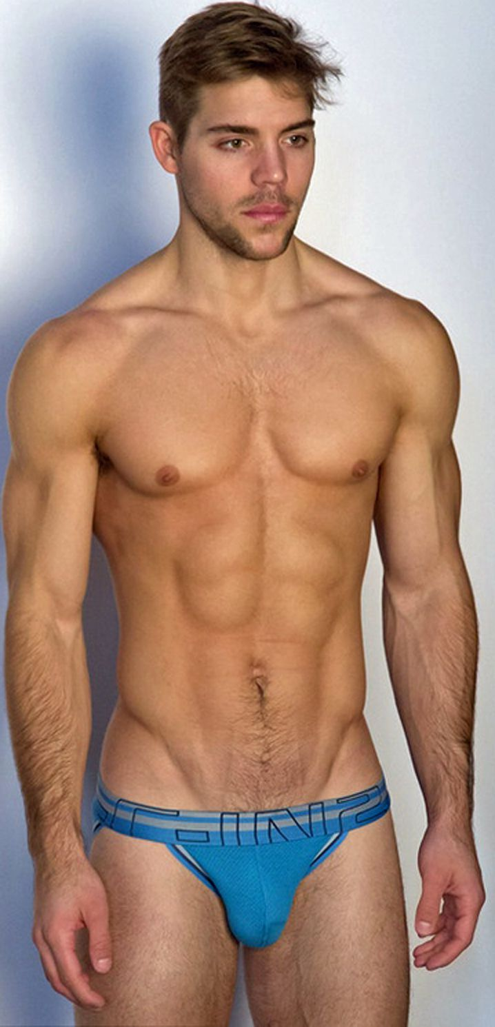 image Hot sexy gay guys nude with cut dicks good