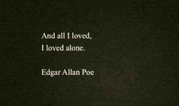 Edgar Allan Poe Edgar Allan Poe Aesthetic Words Edgar Allan