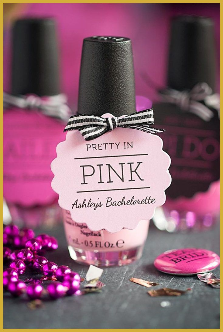 Bachelorette Party - Tips and Ideas for Organising a Hens Night, Bachelorette Party or Bridal Shower *** Click on the image for additional details. #BachelorettePartyIdeas