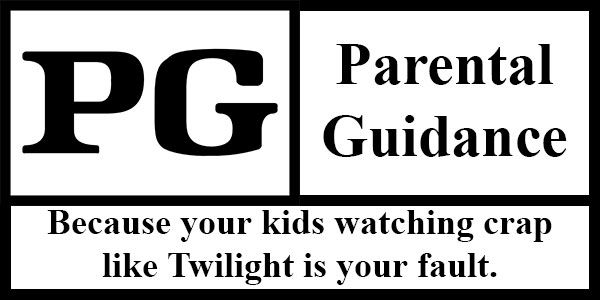 Parental Guidance - Before and After Interviews to motivate kids into watching classic films.