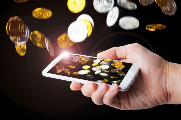 インバウンド消費喚起の鍵はモバイル決済にあり中国98.3%に比べ6にとどまる日本の利用状況 - マーケティング道場