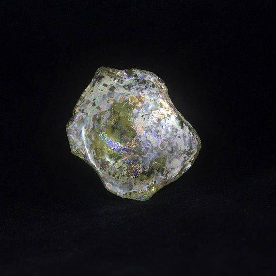 https://www.etsy.com/au/listing/566086973/antique-glass-ancient-glass-roman-glass?ref=shop_home_active_1