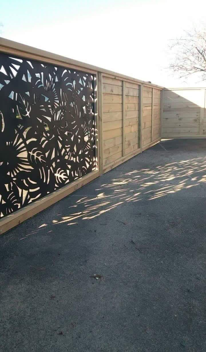 20 Lovely Outdoor Room Divider Bunnings Ideas Outdoorroom Allowed To Be Able To My Own Web Site With This Mome Outdoor Rooms Privacy Screen Outdoor Outdoor