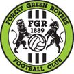 Forest Green Rovers vs Braintree Town Jan 21 2017  Live Stream Score Prediction