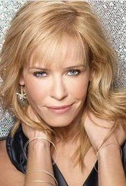 Watch Chelsea Lately Round Table Online. Comedian Chelsea Handler talks about celebrity gossip, pop culture and interviews celebrities while giving her audience something to laugh at. She is accompanied by her round table guests ...