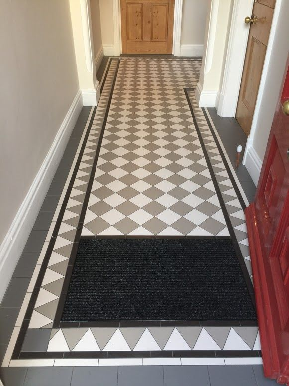 best 25 spanish tile floors ideas on pinterest spanish. Black Bedroom Furniture Sets. Home Design Ideas