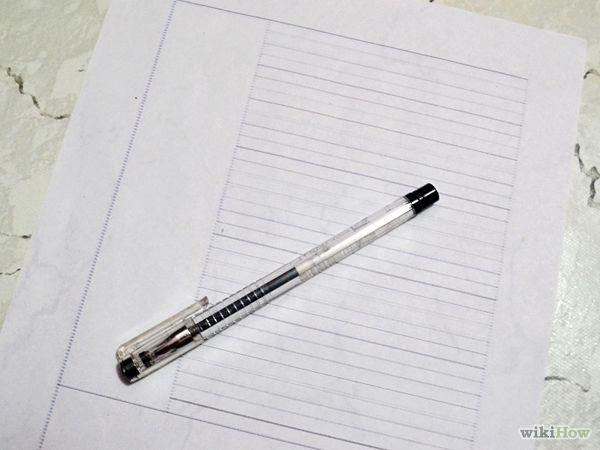 Take Good College Notes Step 4.jpg